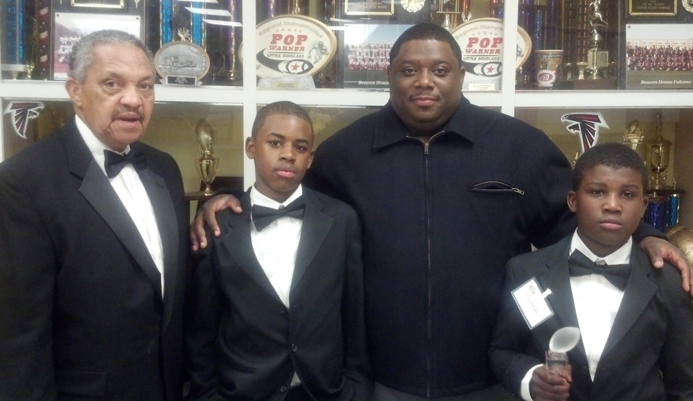 12picture of rev rodney hines and aaron feb  16 2013.jpg