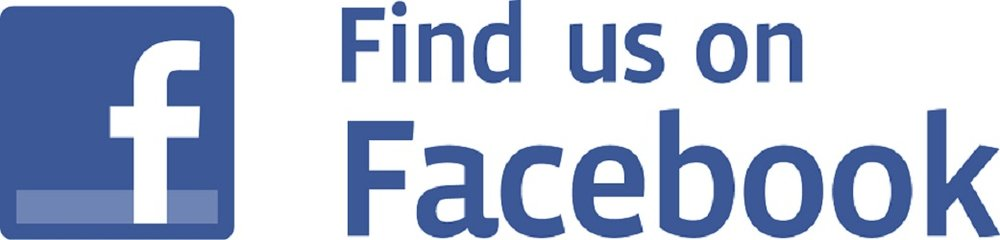 find-us-on-facebook-logos.jpg