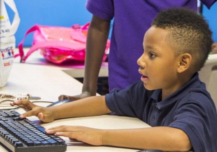 boy at computer (1).jpg