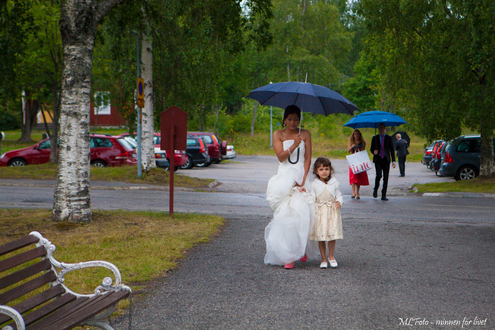 Bröllop_KR_130720_0997.jpg