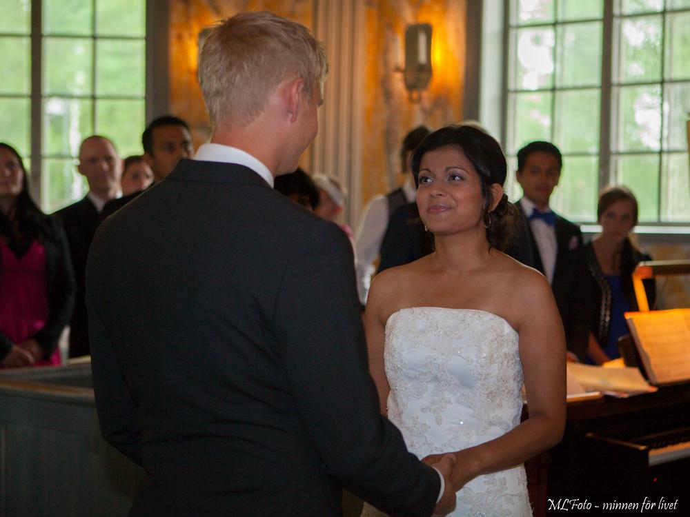 Bröllop_KR_130720_0949.jpg