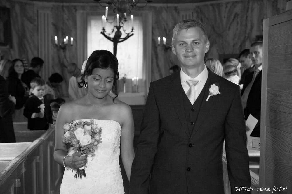 Bröllop_KR_130720_0896.jpg