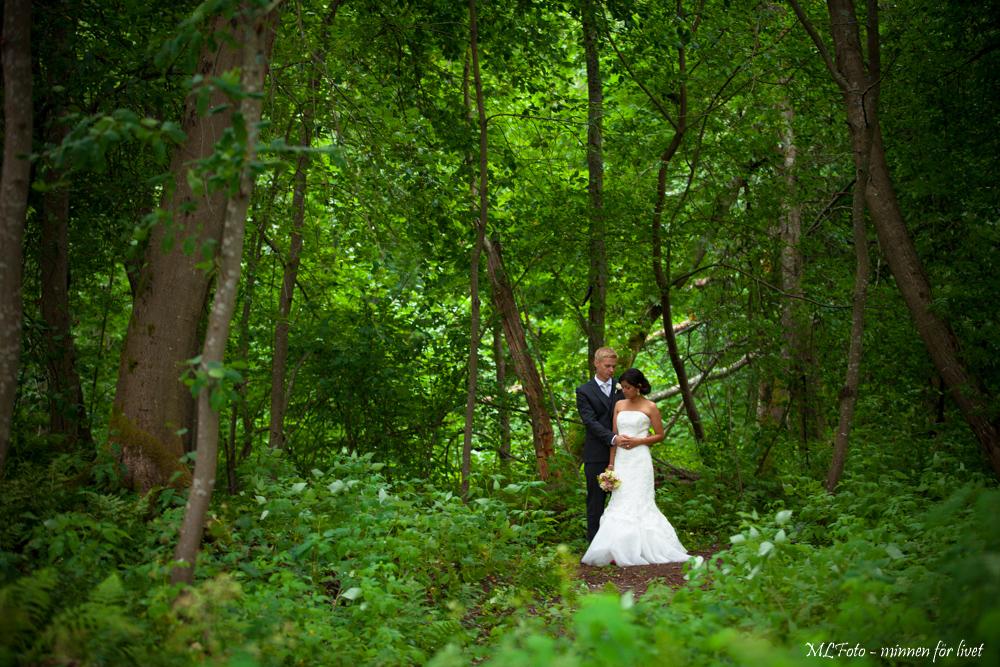 Bröllop_KR_130720_0537.jpg