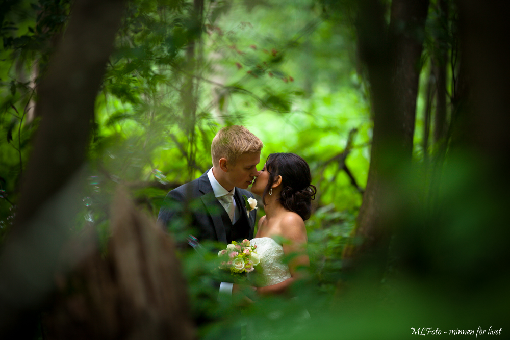 Bröllop_KR_130720_0530.jpg