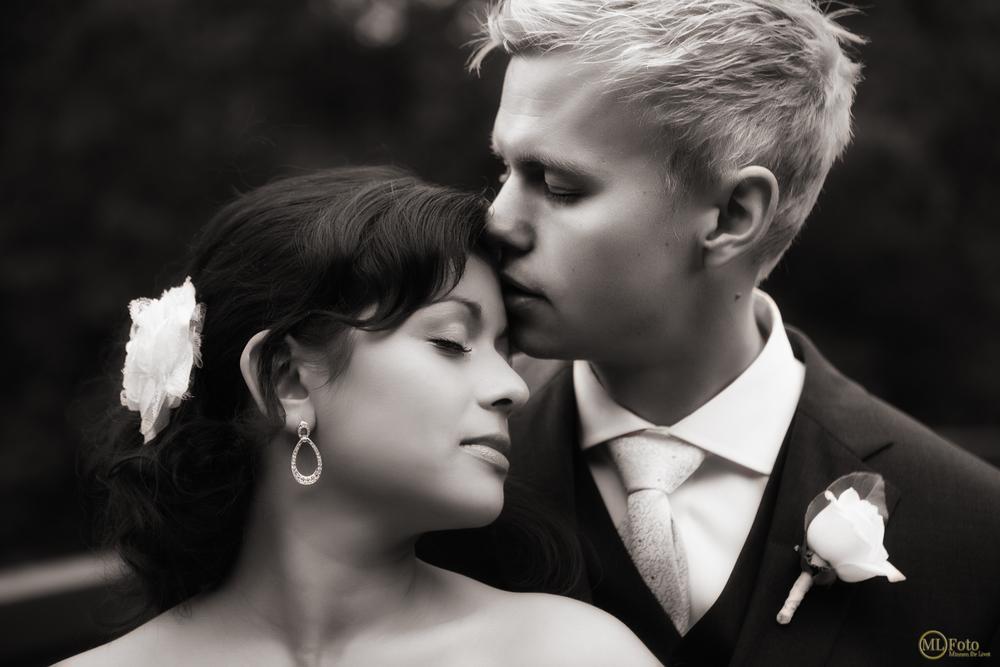 Wedding_KR_Umea.jpg
