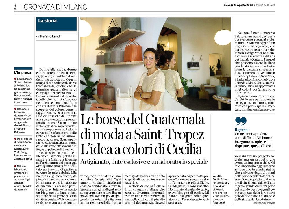 Corriere Milano 23-08-2018.jpg