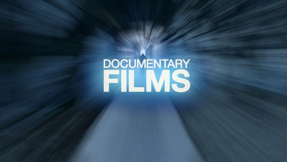 docFilms_2014_02.png