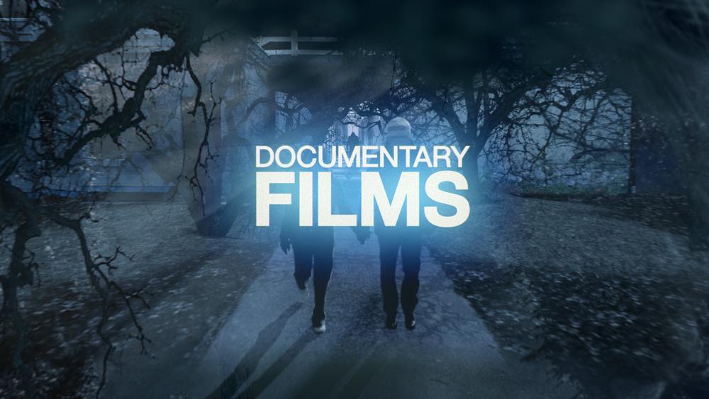 docFilms_2014_03.png