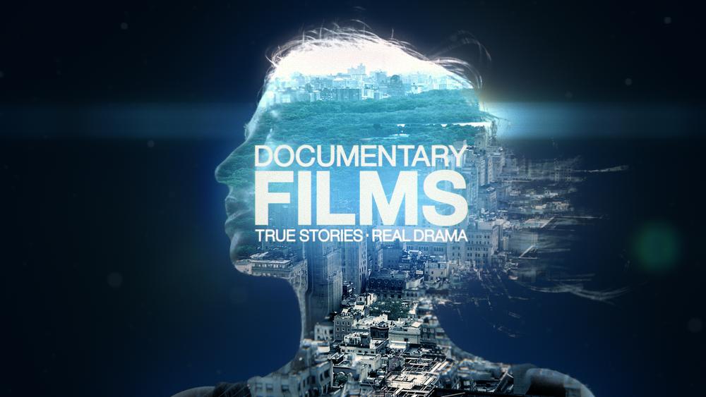 docFilms_2014_06.png
