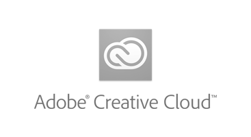 creative cloud logo_grey.png