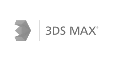 3DS max logo_grey.png