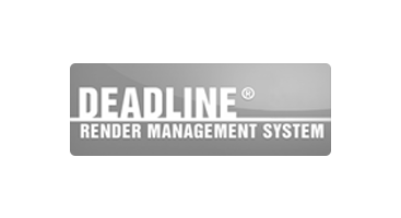 deadline render management system logo grey.png