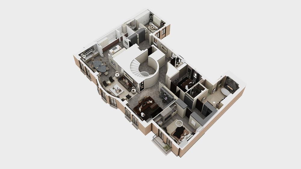 Floor_4_Floorplan_.jpg