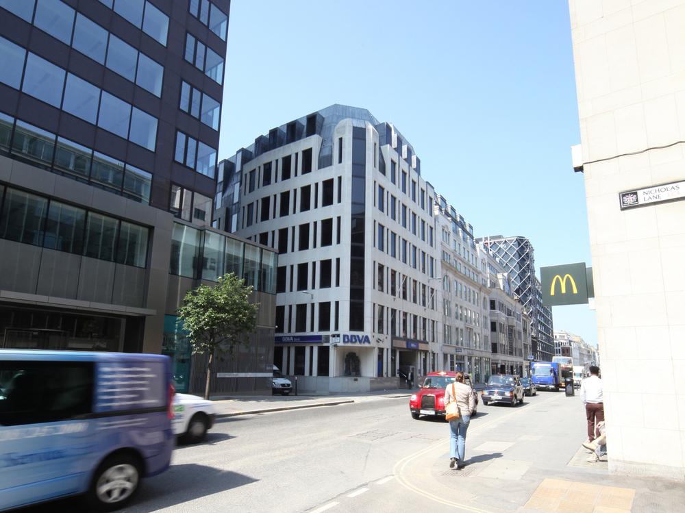 1 Cannon Street Original.jpg