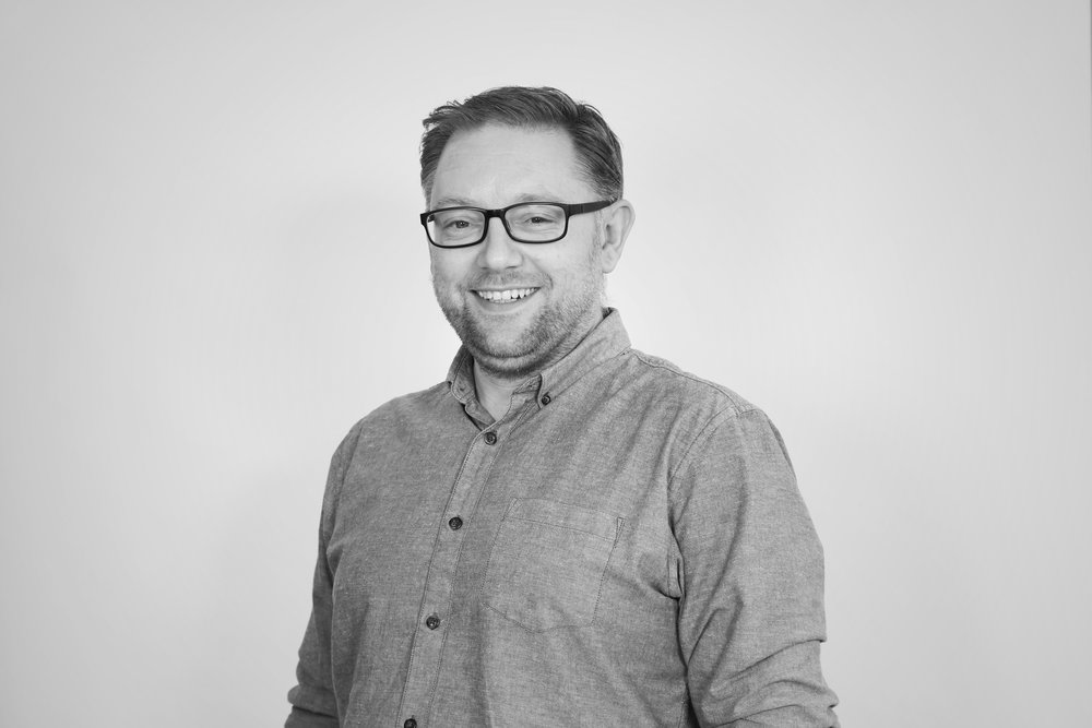 Chris Lown   CGI Artist