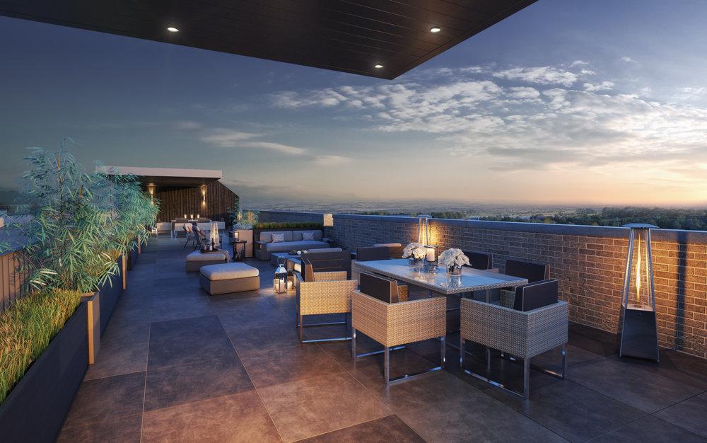 S02_3C_Roof_Terrace.jpg