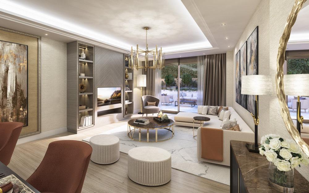4085_s03_Livingroom_Rev_C.jpg