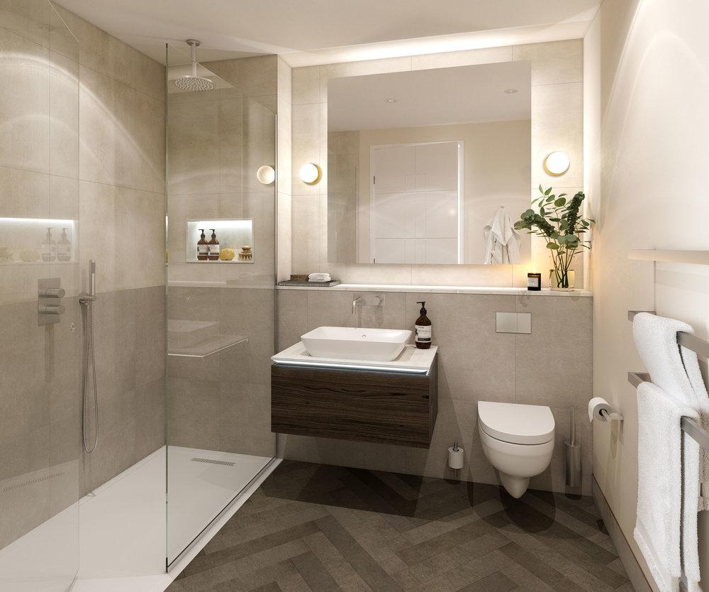 s03_Fulham_rise_Bathroom_rev_e.jpg