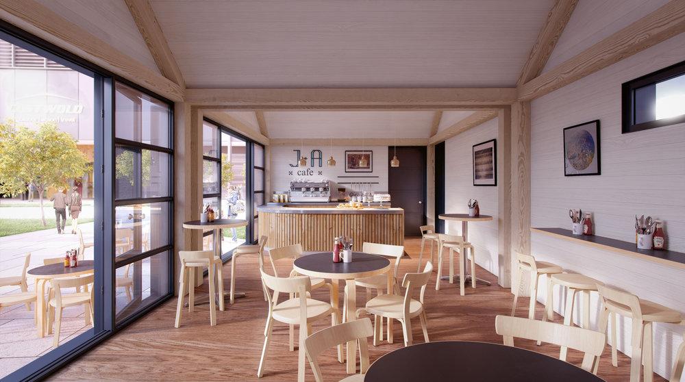 S13_D04R_Cafe_Interior_hi_res.jpg