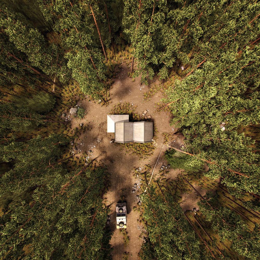S14_S06_Aerial_woods_Rev_a_lo_2.jpg