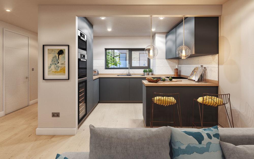 s03_Ashford_House_Kitchen_Rev_B.jpg