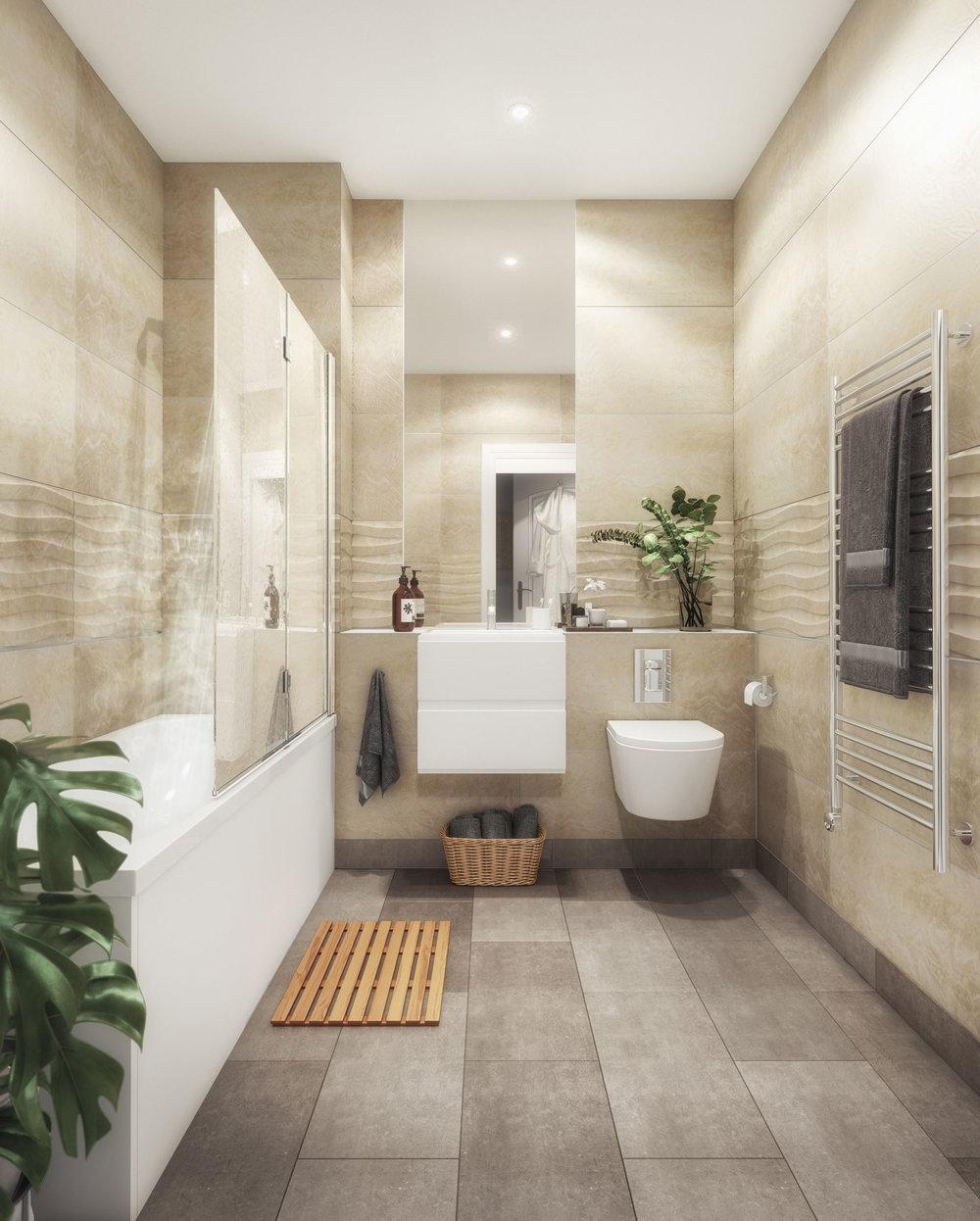 s04_Bathroom_Rev_B.jpg