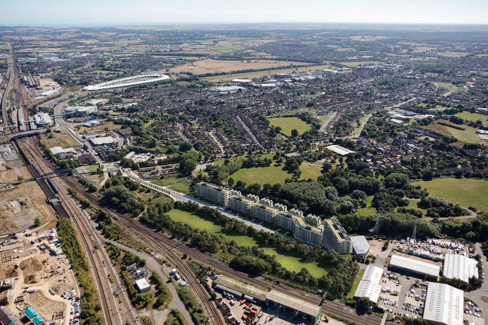 View-02_Street-Aerial_V9A0690.jpg