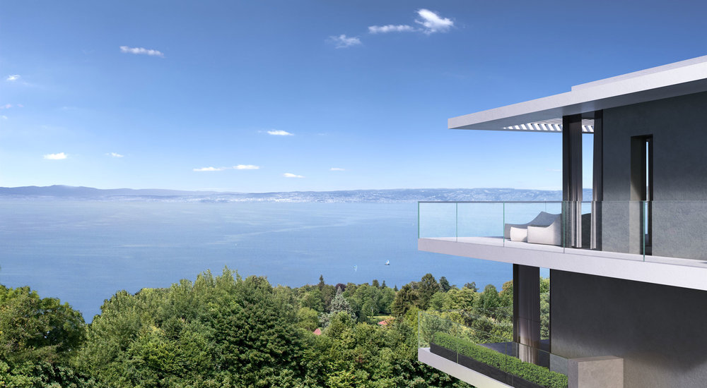 5003_Royal_Park_Evian_s03_Terrace.jpg