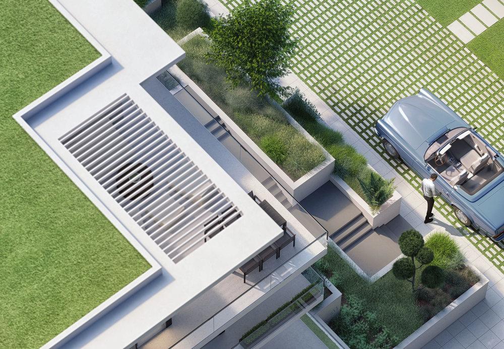 5003_Royal_Park_Evian_s05_Garden.jpg
