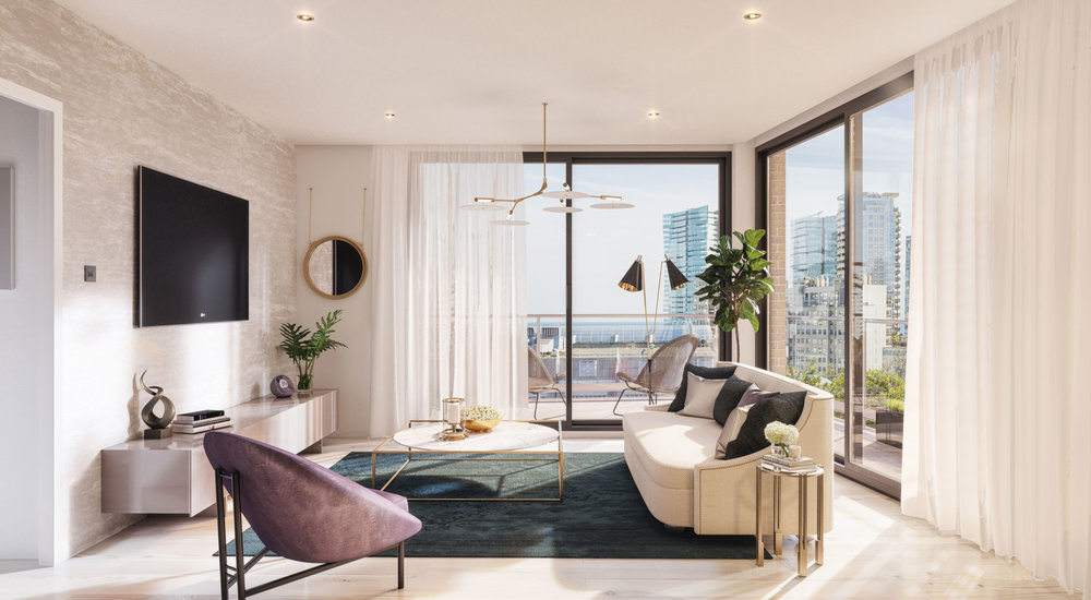 4082_Barcelona_View_05_Interior_living_room_Rev_C.jpg