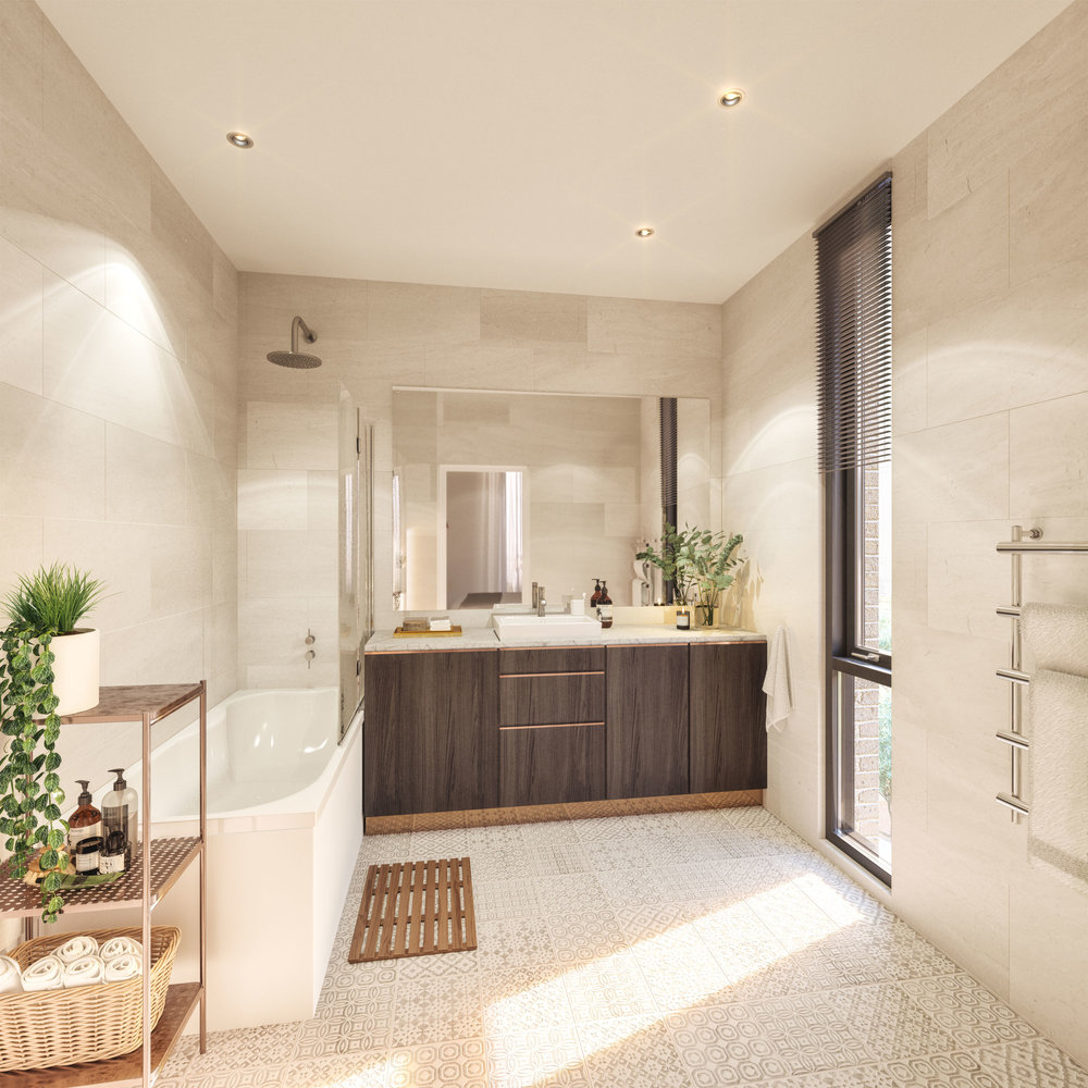 4082_Barcelona_View_06_Interior_Bathroom_Rev_B.jpg