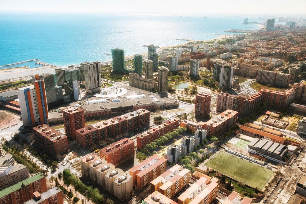 4082_Barcelona_View-04_Aerial.jpg