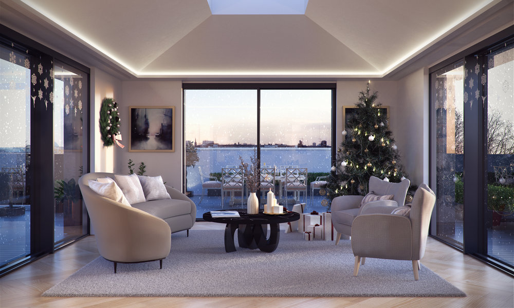 s01_Penthouse Interiors_View 02_Christmas Special with snoiw.jpg