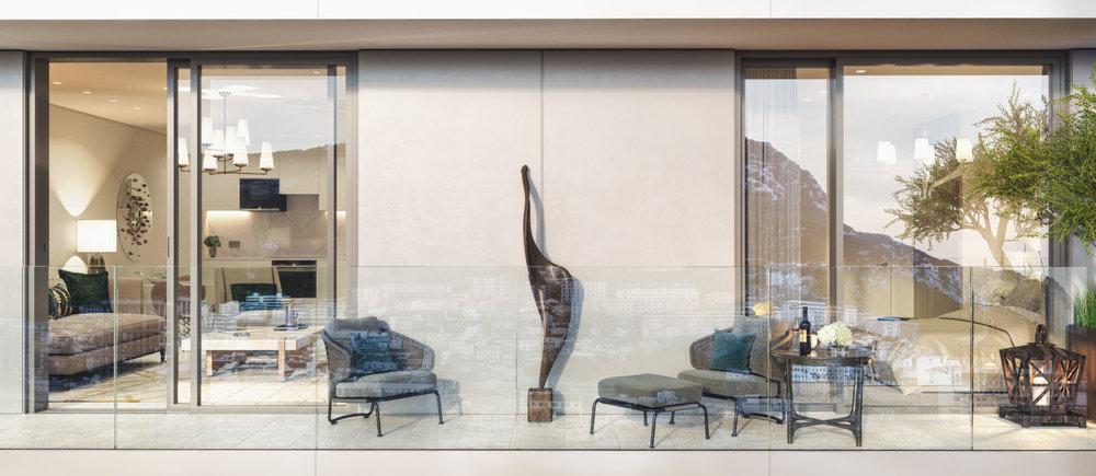 s02_Eurocity_Interior_stills_Balcony_01.jpg