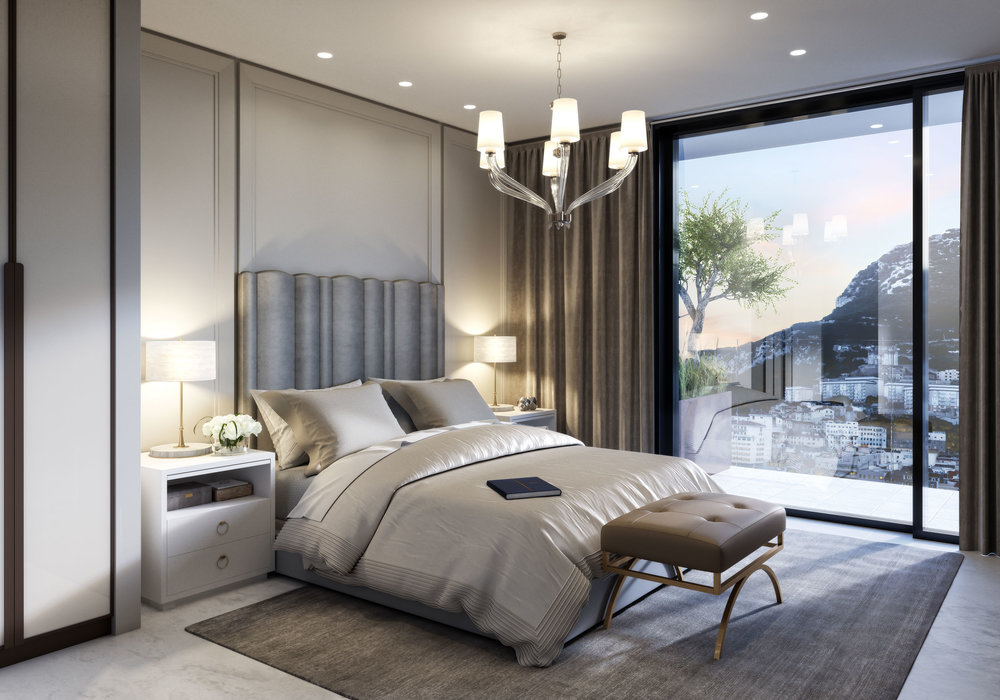 s02_Eurocity_Interior_stills_Bedroom_Rev_A1.jpg