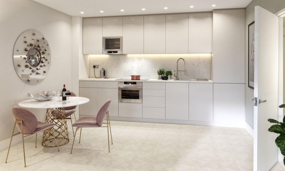 s02_Eurocity_interior_stills_Kitchen_Neutral.jpg