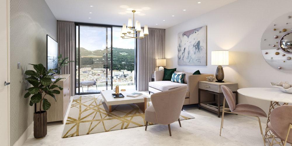 s02_Eurocity_interior_stills_Livingroom_2_Rev_B.jpg