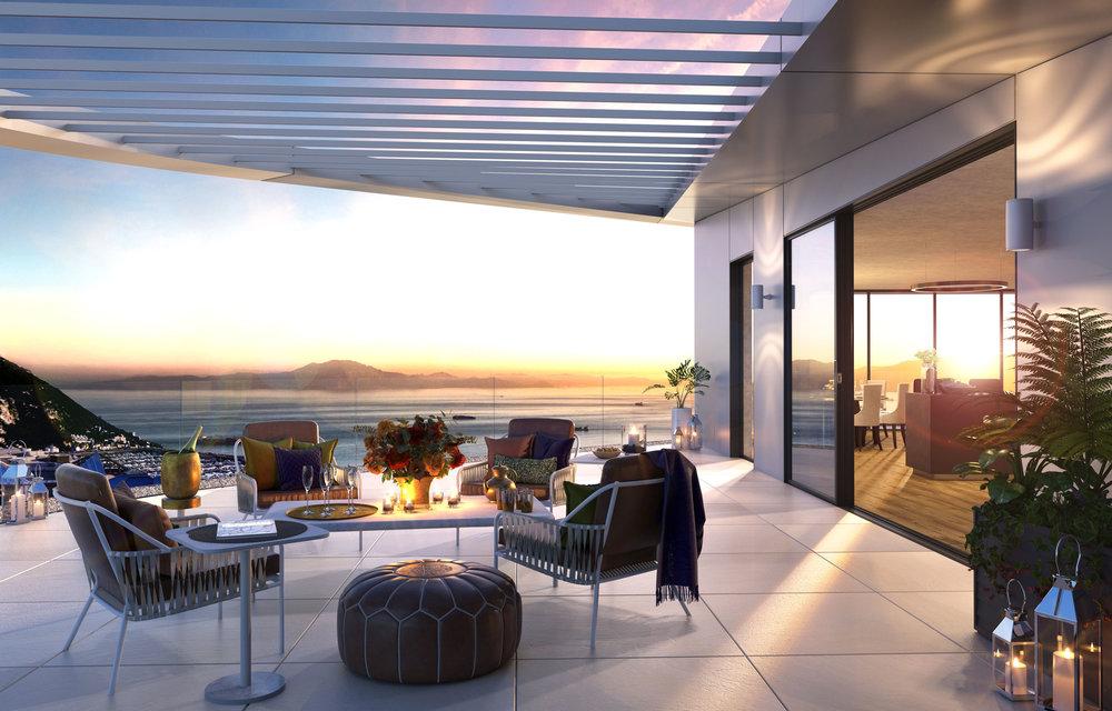 View-09_Terrace.jpg