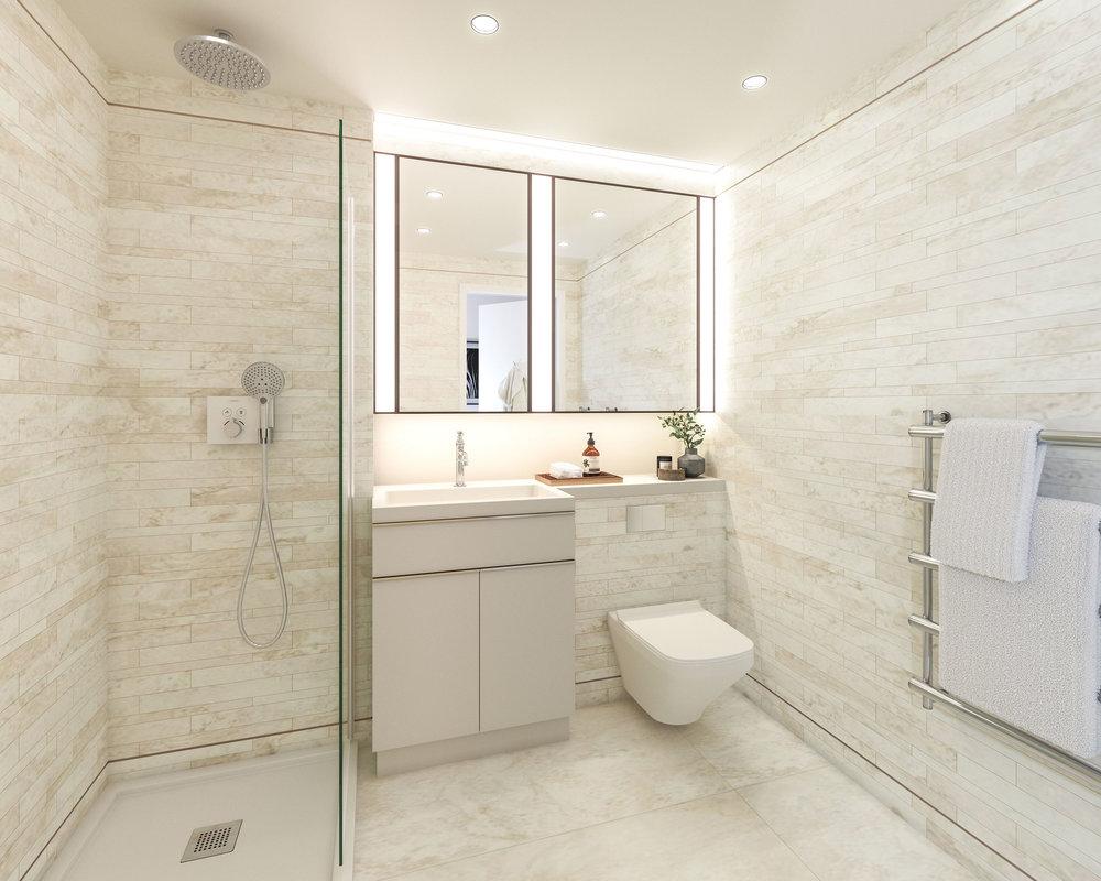 View-13_Bathroom.jpg