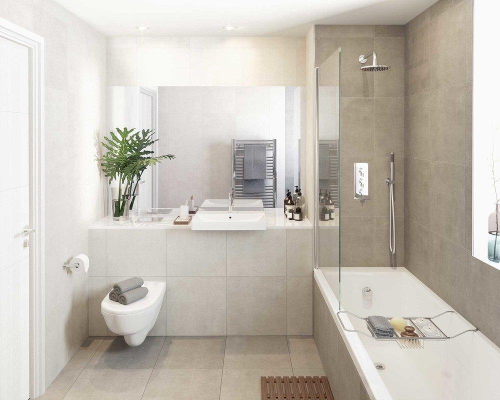 5066_Phase_01_s08_Bathroom.jpg
