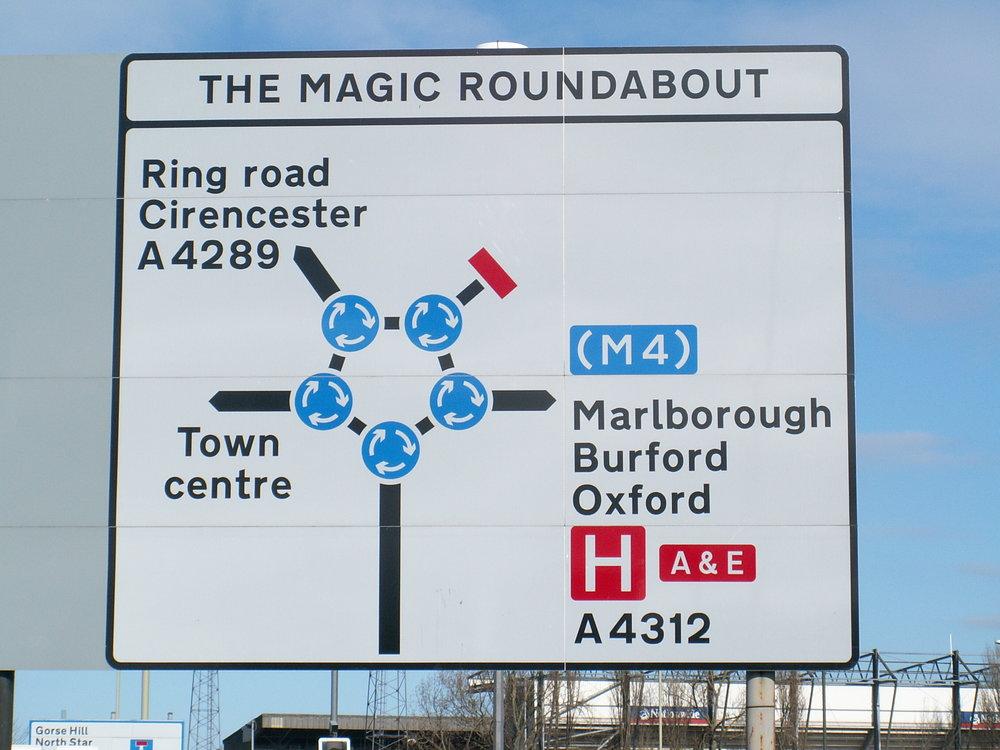 Magic_Roundabout_Schild_db.jpg