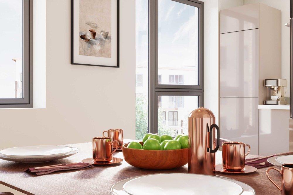 4083_Nomas05_Livingroom_cameo_DiningTable.jpg