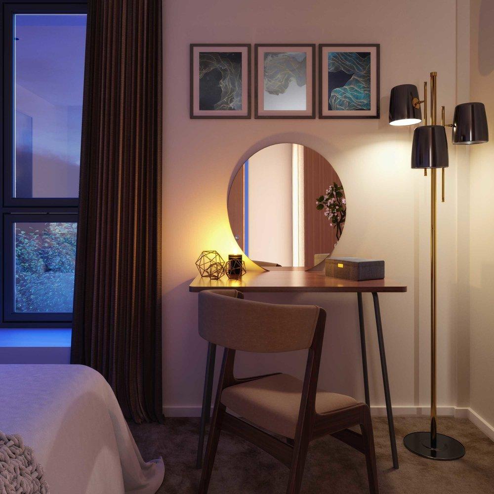 4083_Nomas07_Master_bedroom_Cameo_A.jpg