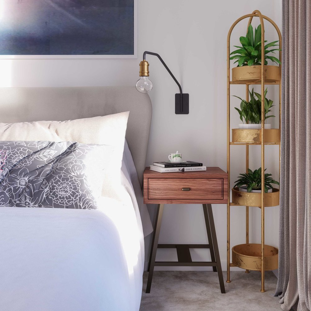 4083_Nomas07_Master_bedroom_Cameo_B.jpg