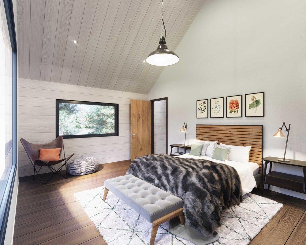 Int_Bedroom.jpg