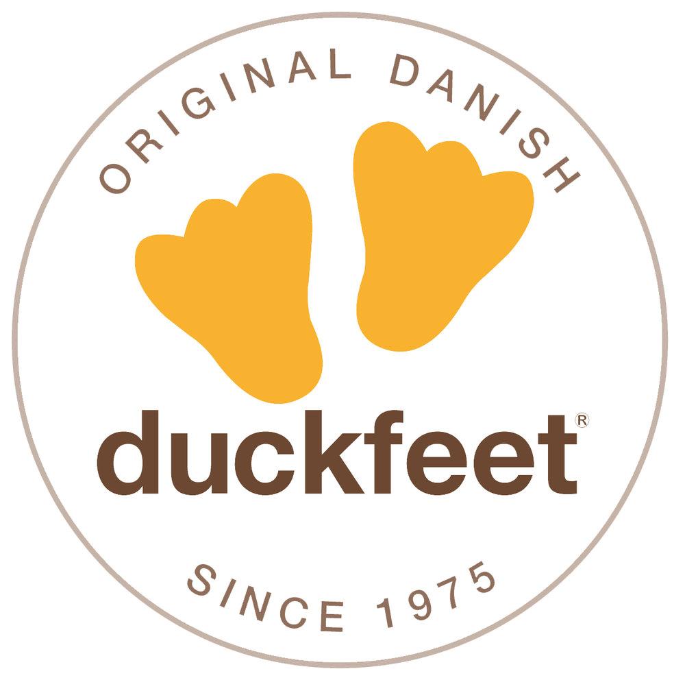 Duckfeet.jpg