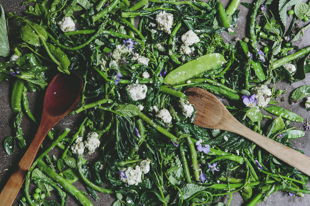 web Spring Salad_003.jpg