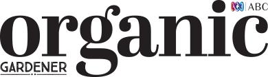 Organice Gardener Magazine