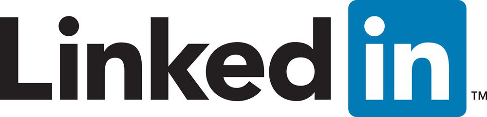 LinkedIn-Logo-2C copy.jpg