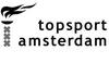 logo1-1.jpg